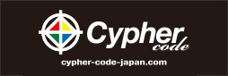 cypher code